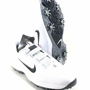Nike TW 71 Fast Fit Mens Golf Shoes